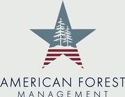 American Forest Management Logo