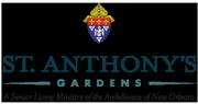 St. Anthony's Gardens