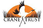 Crane Trust Logo