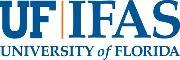 University of Florida - IFAS Logo