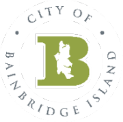 City of Bainbridge Island Logo