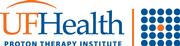 UF Health Proton Therapy Institute Logo