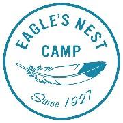 Eagle's Nest Camp Logo