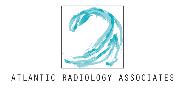 Atlantic Radiology Associates,... Logo