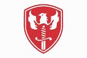St Paul's Episcopal School Logo