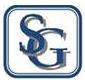 Saxon Gilmore & Carraway, P.A. Logo