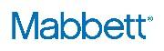 Mabbett and Associates, Inc Logo
