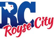 City of Royse City Logo