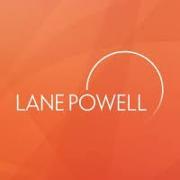 Lane Powell Logo