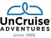 UnCruise Adventures Logo