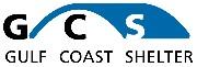 Shelter Products, Inc Logo