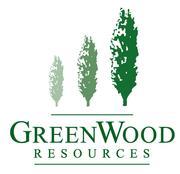 GreenWood Resources, Inc. Logo