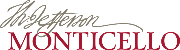 Thomas Jefferson Foundation, Inc. Logo
