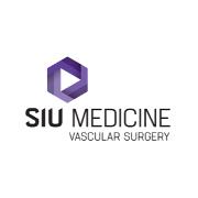 SIU School of Medicine Logo