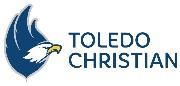 Toledo Christian Schools Logo