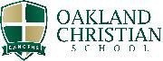 Oakland Christian School Logo