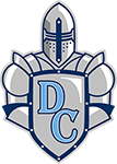 Dominion Christian School Logo