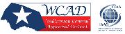Williamson Central Appraisal District Logo