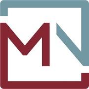 Miller Nash LLP Logo