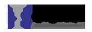 Handong International School Logo