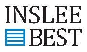 Inslee Best Doezie & Ryder Logo