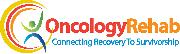 Oncology Rehab Logo