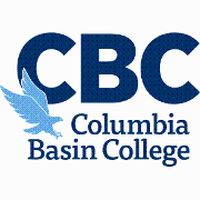 Columbia Basin College Logo