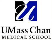 University of Massachusetts Chan Medical School Logo