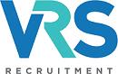 VRS Recruitment Logo