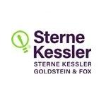 Sterne, Kessler, Goldstein & Fox Logo