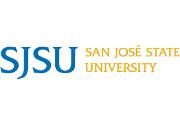 San Jose State University Logo
