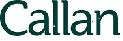 Callan LLC Logo