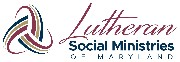 Carroll Lutheran Village Logo
