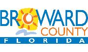 Broward County Board of County Commissioners Logo