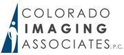 Colorado Imaging Associates Logo