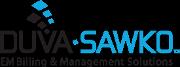 DuvaSawko Logo