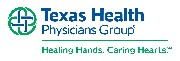 Texas Health Physicians Group Logo
