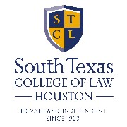 South Texas College of Law... Logo