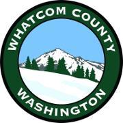 Whatcom County Public Defender's Office Logo