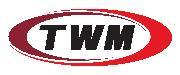 TWM, Inc. Logo