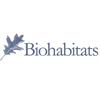 Biohabitats, Inc. Logo