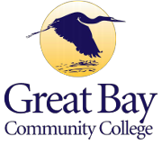 Great Bay Community College Logo