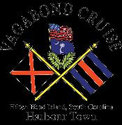 Vagabond Cruise Logo