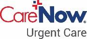 HCA/CareNow Urgent Care Logo