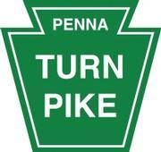 Pennsylvania Turnpike Commission Logo