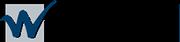 Willdan Engineering Logo