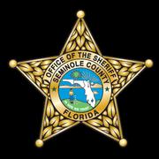 Seminole County Sheriff's Office Logo