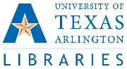 The University of Texas at... Logo