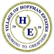 Village of Hoffman Estates Logo