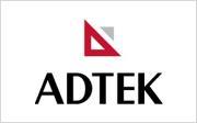ADTEK Engineers, Inc. Logo